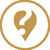 KennstDuEinen Logo