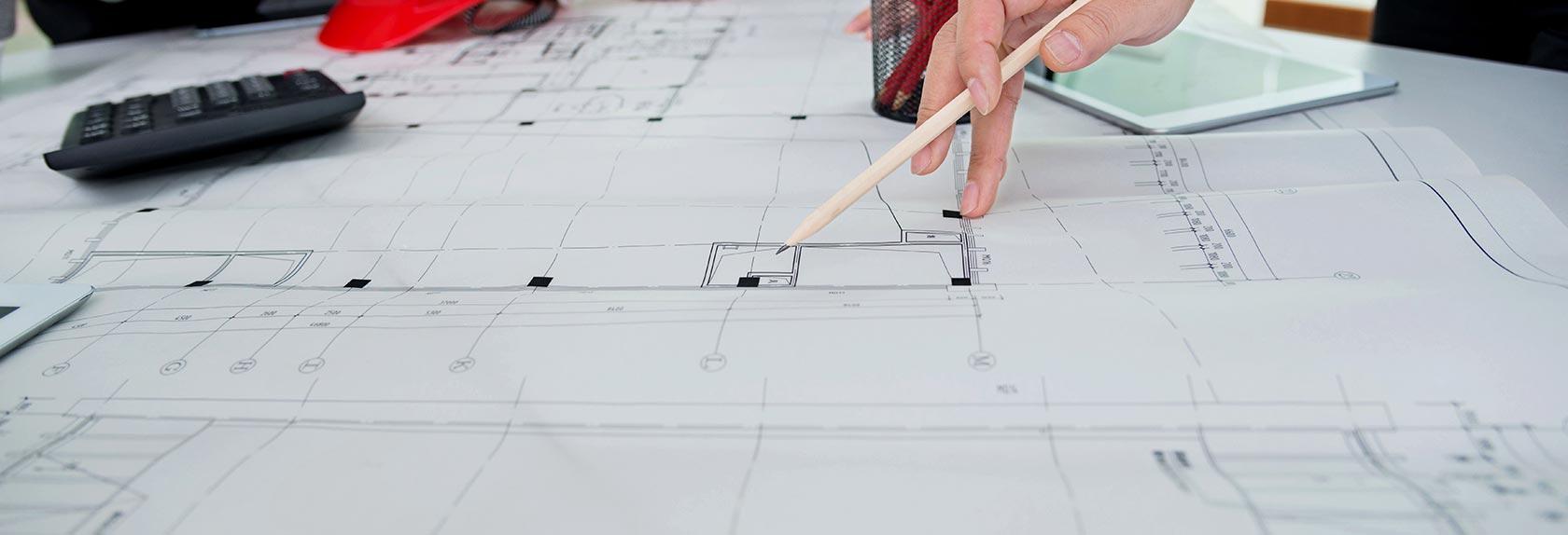 Haus Bauen Architektenkosten Preisvergleich Auf 11880 Com