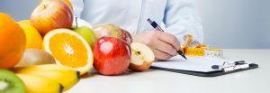 Ernährungsberatung Kosten