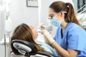 Angebotsservice Zahnarzt