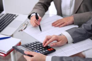 steuerberater preisvergleich
