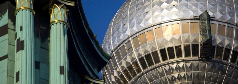 Telefonbuch Berlin - Adressen & Telefonnummern finden - Bild 5