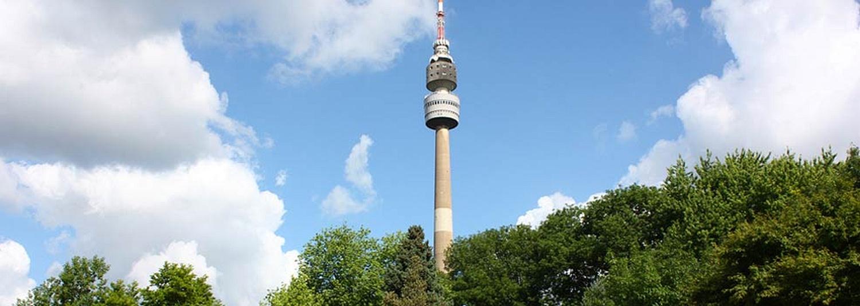 Telefonbuch Dortmund - Adressen & Telefonnummern finden - Bild 1