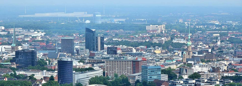 Telefonbuch Dortmund - Adressen & Telefonnummern finden - Bild 2