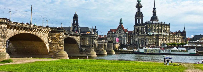 Telefonbuch Dresden - Adressen & Telefonnummern finden - Bild 1