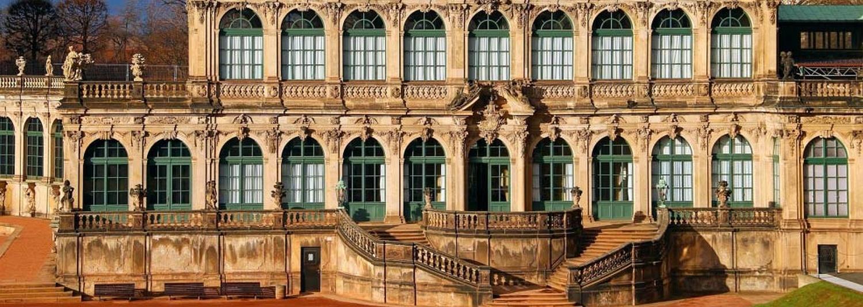 Telefonbuch Dresden - Adressen & Telefonnummern finden - Bild 3