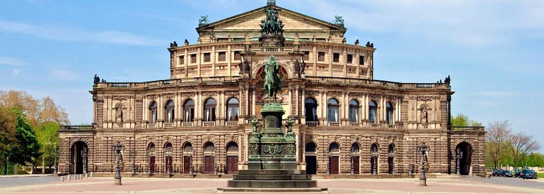 Telefonbuch Dresden - Adressen & Telefonnummern finden - Bild 4