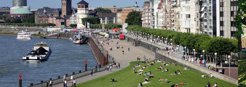 Telefonbuch Düsseldorf - Adressen & Telefonnummern finden - Bild 3