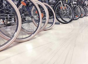 fahrradladen im branchenbuch