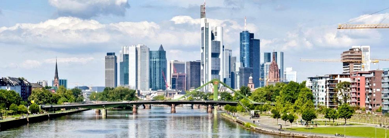 Telefonbuch Frankfurt - Adressen & Telefonnummern finden - Bild 1