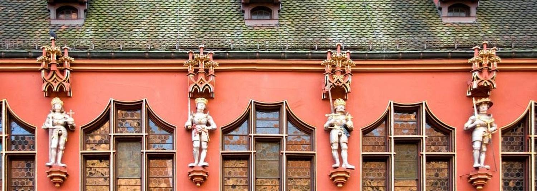 Das Telefonbuch von Freiburg - Adressen & Telefonnummern finden - Bild 1
