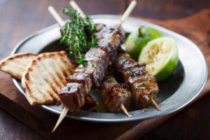 griechisches-essen
