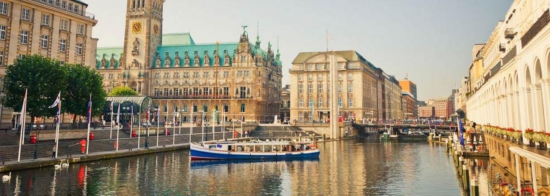 Telefonbuch Hamburg - Adressen & Telefonnummern finden - Bild 2