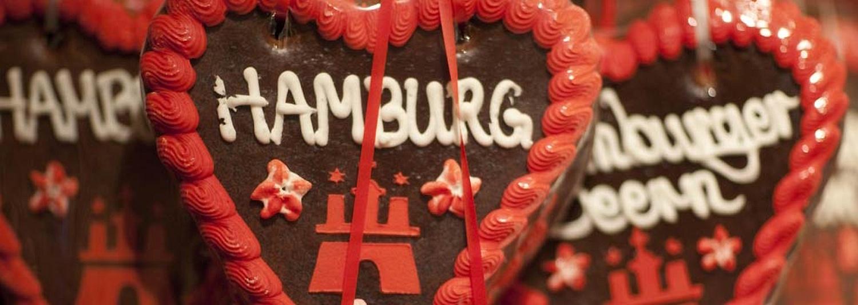 Telefonbuch Hamburg - Adressen & Telefonnummern finden - Bild 3