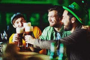 irish-pub-im-branchenbuch