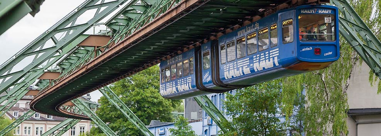 Telefonbuch Wuppertal - Adressen & Telefonnummern finden - Bild 1