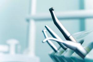Zahnarzt Branchenbuch